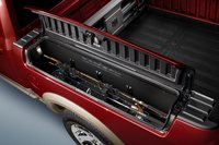 2013 Ram 1500, A look inside one of the Ram 1500's Ramboxes, manufacturer, exterior, cost_effectiveness