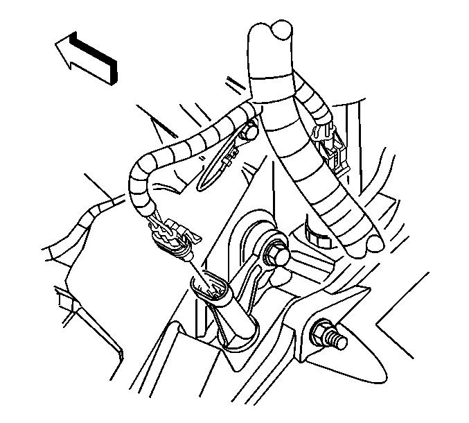 2001 Buick Lesabre Engine Wiring Diagram as well 1996 Buick Lesabre Hvac Blower Motor Diagram additionally T3044443 Need replace thrmostat 1998 pontiac furthermore 1997 Chevy Impala Oil Pressure Sensor Location also Jaguar X Type Rear Suspension Diagram. on 96 buick lesabre heater core location
