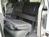 Picture of 2010 Dodge Grand Caravan, interior