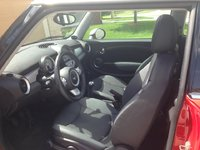 Picture of 2010 MINI Cooper Base, interior, gallery_worthy
