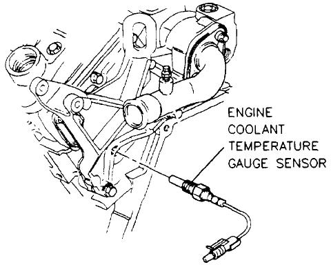 pic 1295629314135924100 1996 jeep cherokee radiator diagram 1996 find image about wiring,Jeep Grand Cherokee Radiator Fan Wiring Diagram