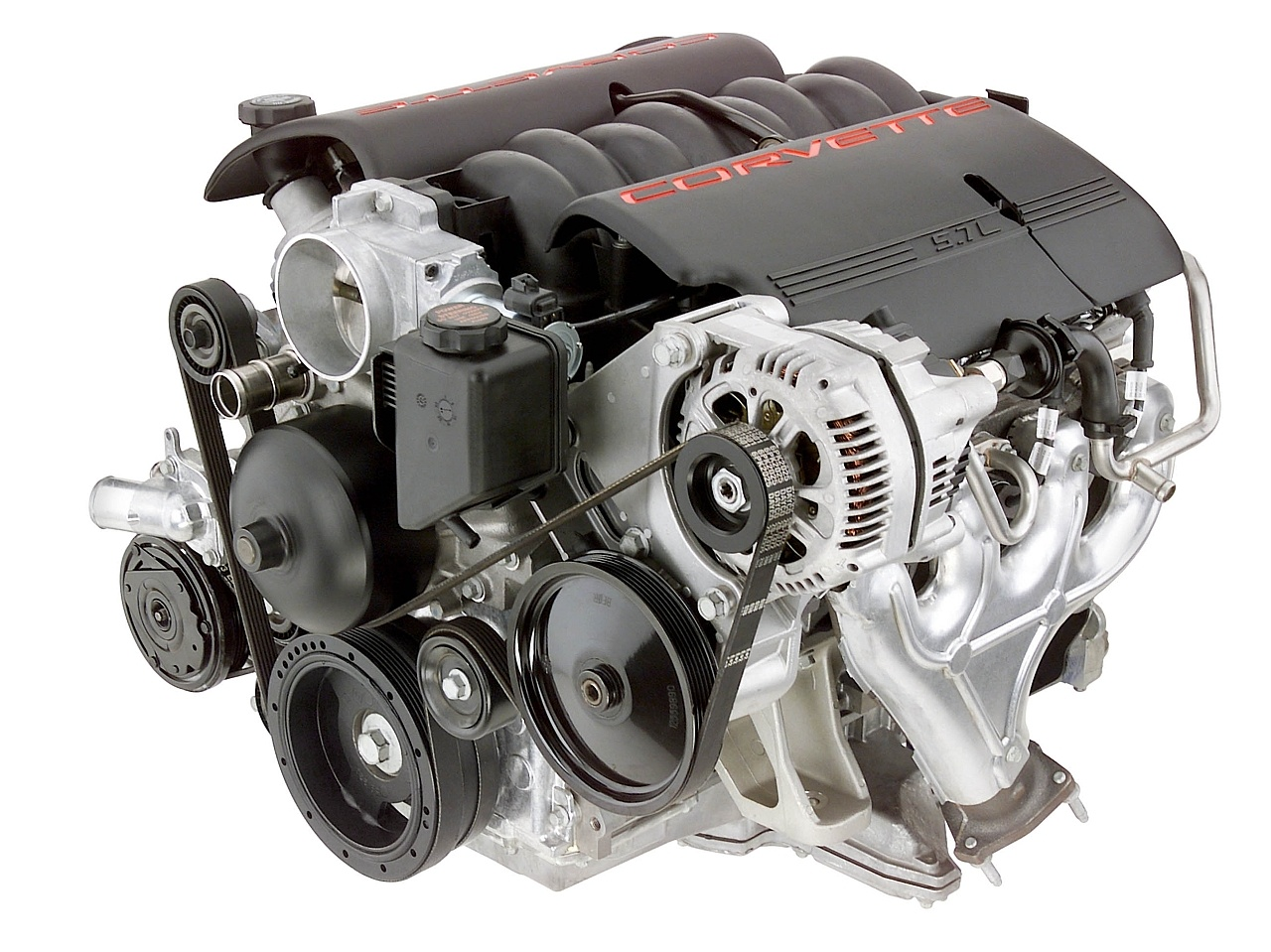 All Chevy 305 chevy engine for sale Chevrolet Caprice Questions - what is the biggest motor con i put ...