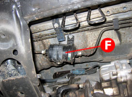 92 Jeep Wrangler Fuel Filter Location - 96 Dakota Fuse Diagram -  srd04actuator.sampwire.jeanjaures37.frWiring Diagram Resource