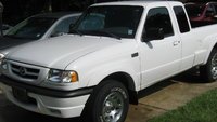 Picture of 2006 Mazda B-Series Truck B3000 Dual Sport 4dr Cab Plus 4 SB, exterior