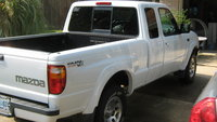 Picture of 2006 Mazda B-Series Truck B3000 Dual Sport 4dr Cab Plus 4 SB, exterior