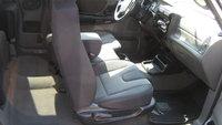 Picture of 2006 Mazda B-Series Truck B3000 Dual Sport 4dr Cab Plus 4 SB, interior