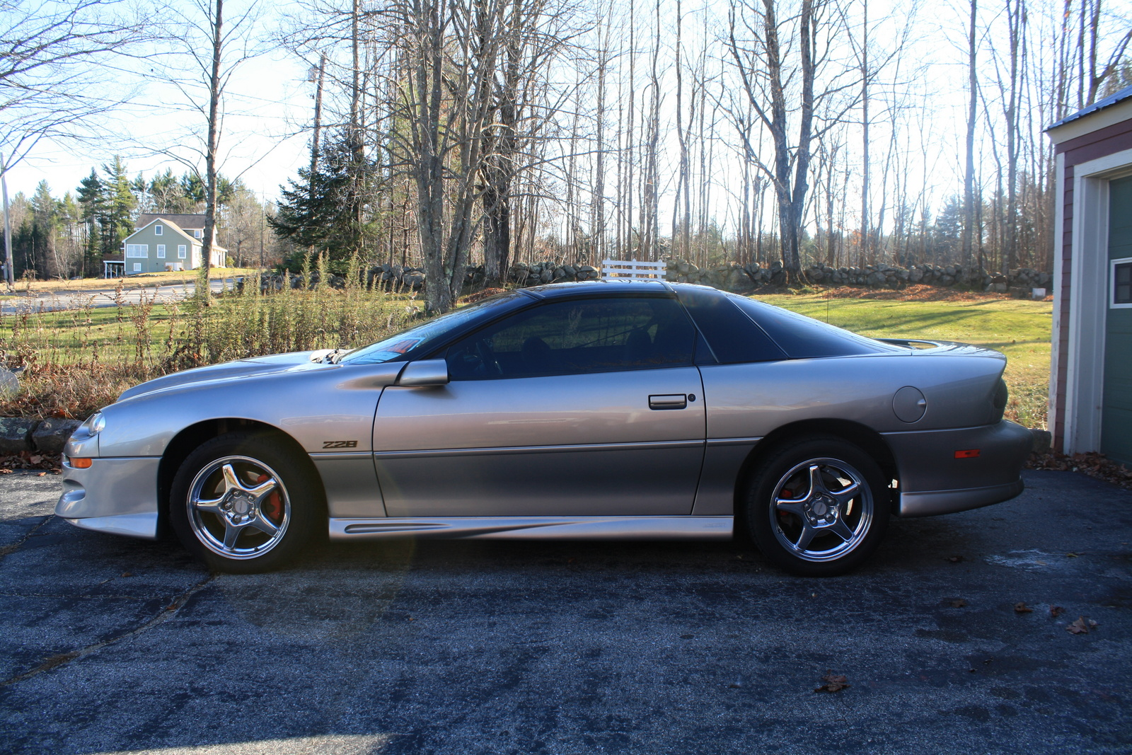 Watch as well 1998 Chevrolet Camaro Overview C923 also 1967 Chevrolet Chevelle Super Sport Project additionally 28 CUSTOM COUPE 81211 further Forza Horizon 2 Revelados Los Primeros 100 Automoviles. on 1990 chevrolet camaro z28