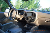 Picture of 2006 Toyota Sequoia SR5