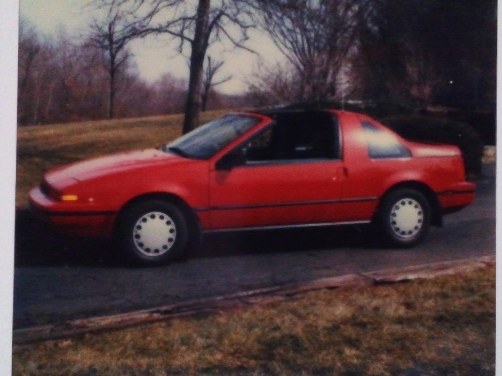 Subaru 0 Financing >> 1987 Nissan Pulsar - Overview - CarGurus