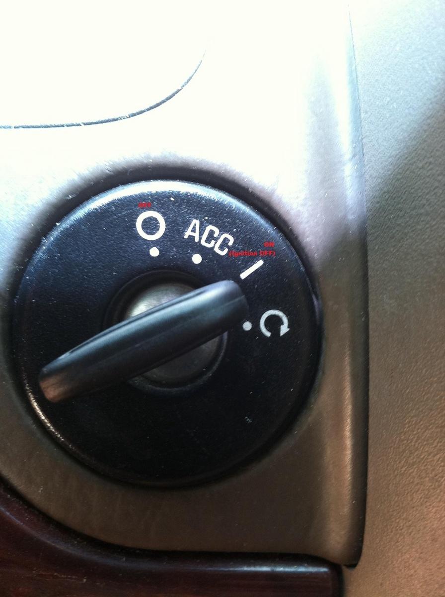 Malibu 2011 chevy malibu remote start not working : Chevrolet Malibu Questions - 2011 Chevrolet Malibu won't start ...