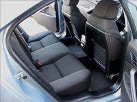 Picture of 2005 Pontiac G6 GT, interior