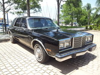 Picture of 1985 Chrysler Fifth Avenue, exterior, gallery_worthy