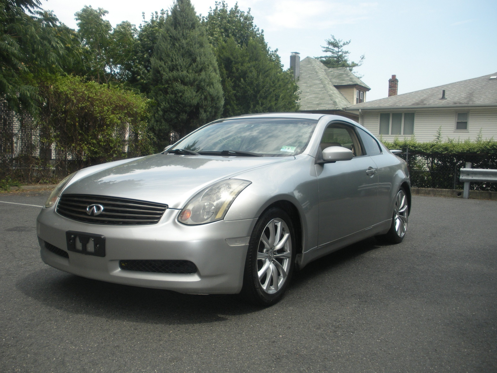 2004 infiniti g35 coupe for sale cargurus 2004 infiniti g35 coupe custom interior