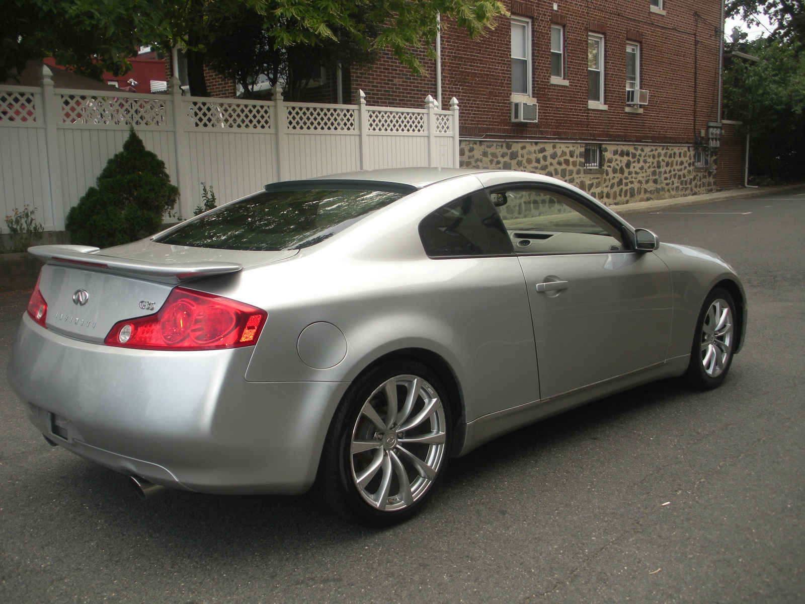 2004 infiniti g35 coupe price new. Black Bedroom Furniture Sets. Home Design Ideas