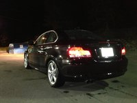 Picture of 2011 BMW 1 Series 128i Coupe RWD, exterior, gallery_worthy