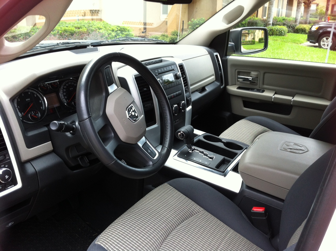 2013 dodge quad cab reviews and comments autos post. Black Bedroom Furniture Sets. Home Design Ideas