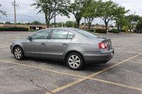 Picture of 2006 Volkswagen Passat 2.0T, exterior