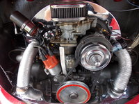 Picture of 1965 Volkswagen Beetle, engine, gallery_worthy