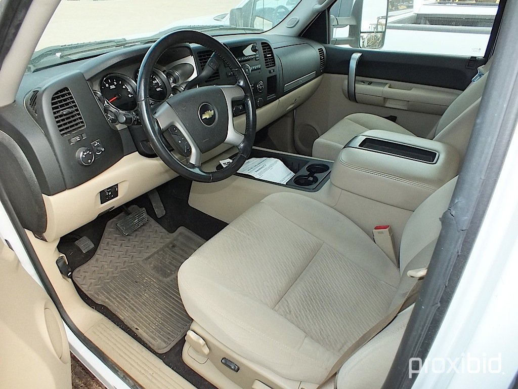 1999 Chevy 2500 Hd New Car Specs Prices And Release Date