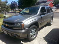 Picture of 2005 Chevrolet TrailBlazer LT 4WD, exterior