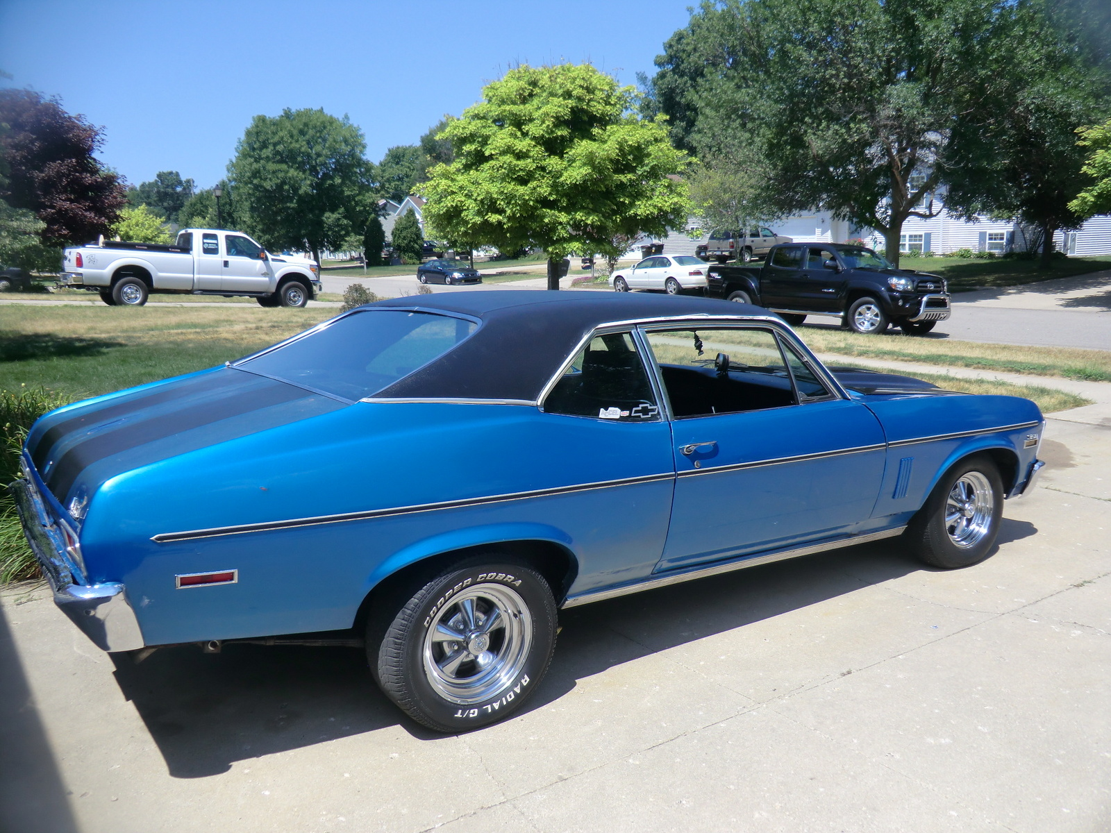 1970 Chevrolet Impala Review in addition 1979 Chevelle Malibu together with 1974 Chevrolet Laguna likewise S  chevrolet Malibu Ss 2 Door Coupe 1965 furthermore 1976 Chevy Laguna S3 For Sale CZ9 7Cm5aq3Nz0QjxI 7CpnfqV9fdapKhFu77K0Zrt710gM. on 1975 chevrolet chevelle malibu ss