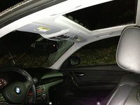Picture of 2011 BMW 1 Series 128i Coupe RWD, interior, gallery_worthy