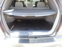 Picture of 2006 Kia Sorento EX, interior