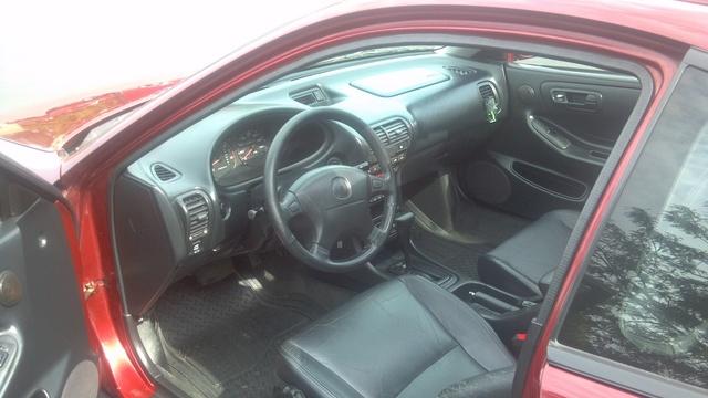 1998 Acura Integra Interior Pictures Cargurus