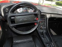 Picture of 1980 Porsche 928, interior