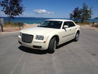 Picture of 2008 Chrysler 300 Touring AWD, exterior