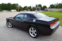 Picture of 2011 Dodge Challenger R/T Classic RWD, exterior, gallery_worthy