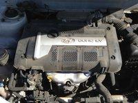 Picture of 2006 Hyundai Elantra GLS, engine