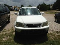 Picture of 2000 Honda CR-V SE AWD, exterior