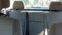 Picture of 2012 Chevrolet Cruze Eco, interior