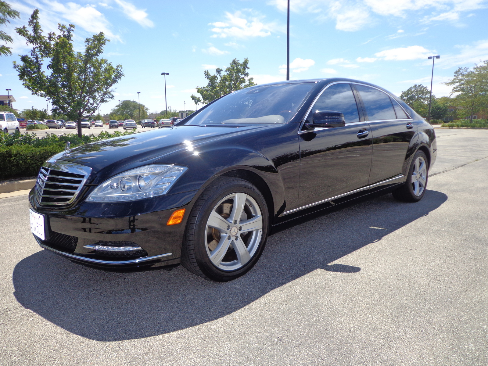 Pin 2010 mercedes s class photos wwwdieselstationcom on for Mercedes benz s class amg 2010
