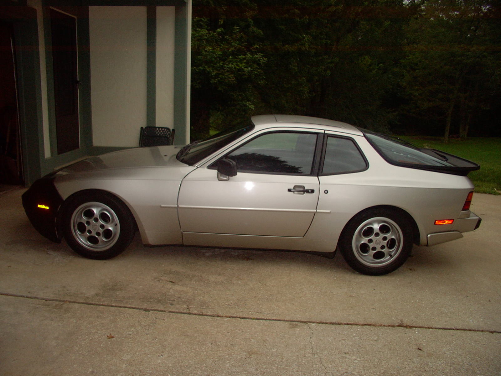 1988 porsche 944 turbo related infomation specifications. Black Bedroom Furniture Sets. Home Design Ideas