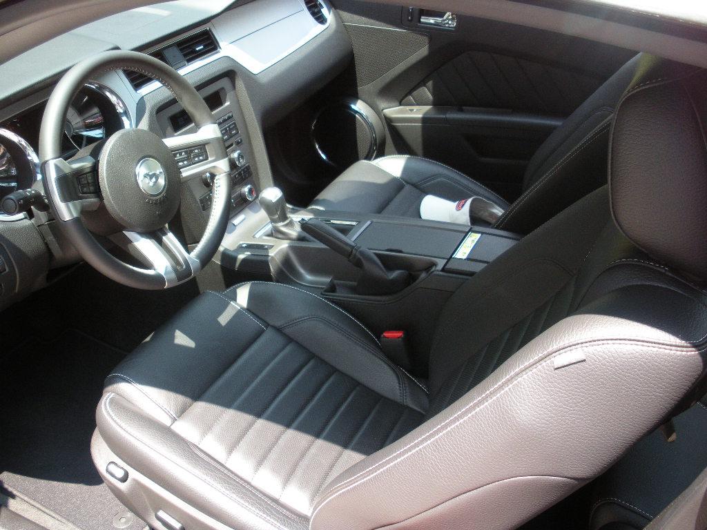 2015 2011 2008 Mustang Specs V8 Online Newspaper