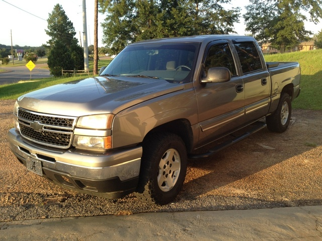 Craigslist Madison Cars By Owner >> Iowa City Cars Trucks By Dealer Craigslist | Autos Post