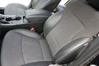 Picture of 2011 Hyundai Sonata SE FWD, interior, gallery_worthy