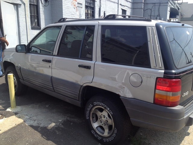 1998 jeep grand cherokee laredo leipatrice owns this jeep grand. Cars Review. Best American Auto & Cars Review