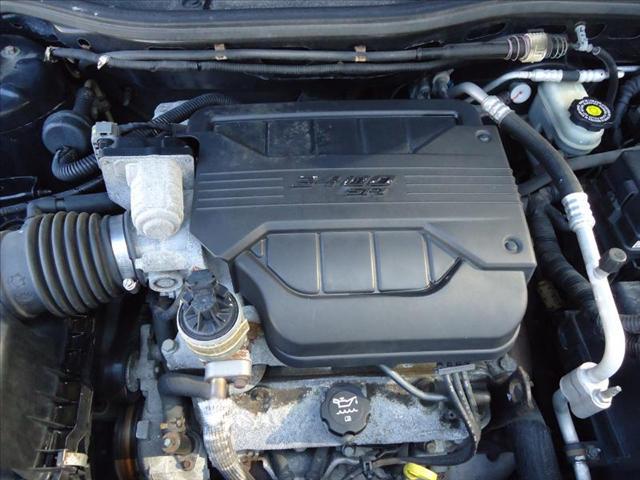 2005 Chevrolet Equinox Pictures Cargurus