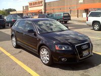 Picture of 2013 Audi A3 2.0T Premium Plus PZEV, exterior