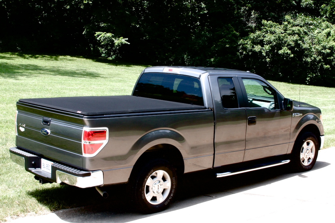 1998 ford f 150 user reviews cargurus. Black Bedroom Furniture Sets. Home Design Ideas