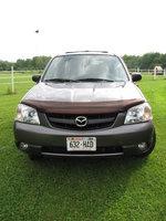 Picture of 2004 Mazda Tribute ES V6 4WD, exterior