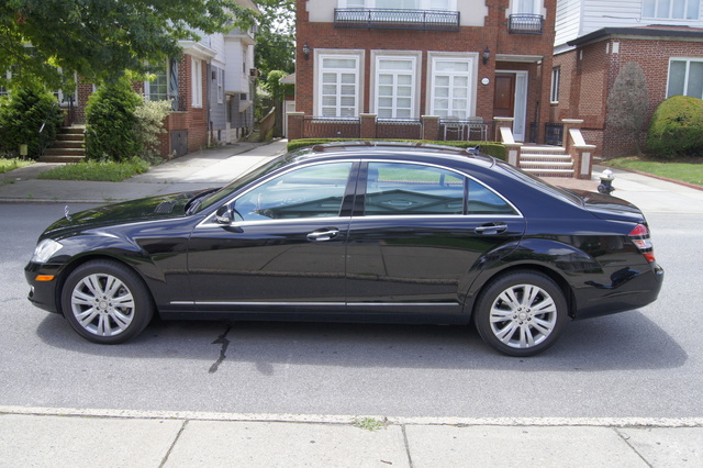 2009 mercedes benz s class pictures cargurus for 2009 mercedes benz s550 amg