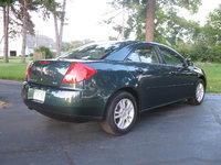 Picture of 2006 Pontiac G6 GT, exterior