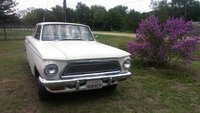 Picture of 1963 AMC Rambler American, exterior