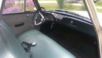 Picture of 1963 AMC Rambler American, interior