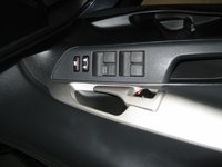 Picture of 2009 Pontiac Vibe GT, interior