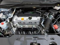 Picture of 2011 Honda CR-V SE AWD, engine